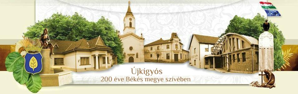 http://ujkigyos.hu/