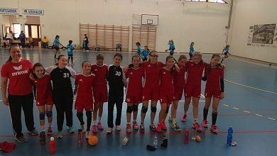 Photo of Kettős győzelem a gyermekbajnokságban