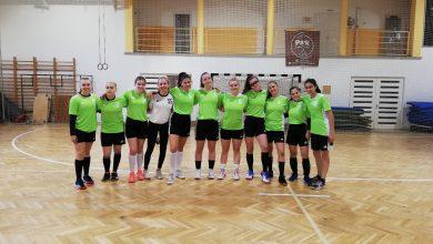 Photo of Helyzetjelentés az FISE lány ifjúsági csapatáról
